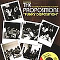 The Propositions -