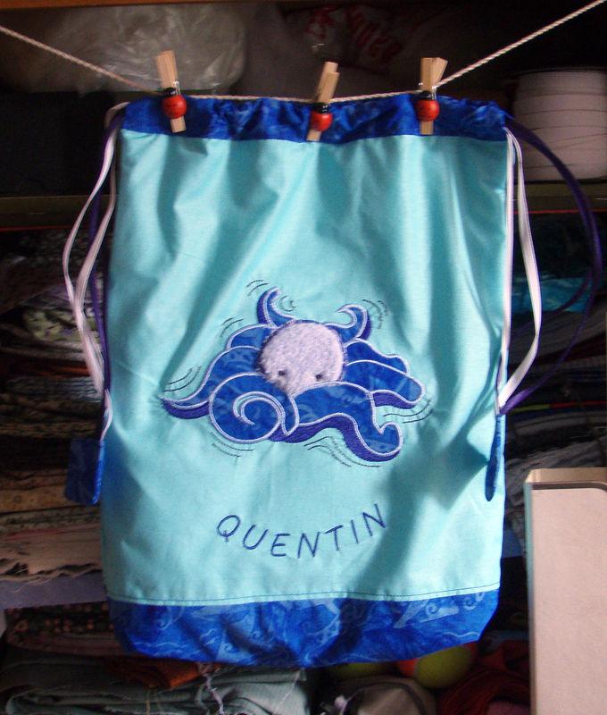 quentin_sac