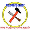 Box Carpenter