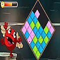 Cube : un jeu de réflexe à découvrir sur votre smartphone