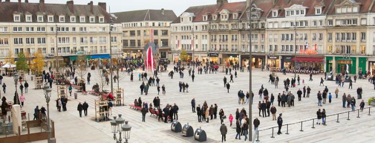 Beauvais-7-770x293