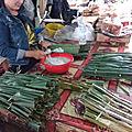 Retour au Cambodge avec Fanny Rana