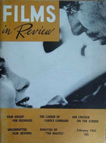 1961-01-films_in_review-usa