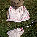 ENFANTS (textile)