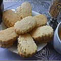 Windows-Live-Writer/Biscuits_96A3/P1270113_thumb
