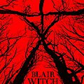 <b>Blair</b> <b>Witch</b> d'Adam Wingard