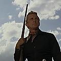 El perdido (the last sunset) (1961) de robert aldrich