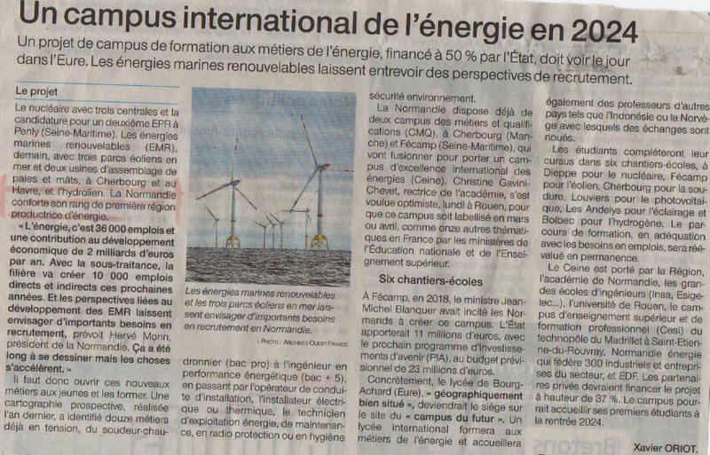 campusenergie