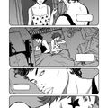 LINKED - t2c6 pg16