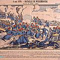 1870-1871, Annexion ou Libération ?