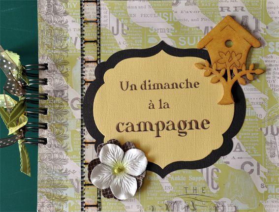 UN DIMANCHE A LA CAMPAGNE 002