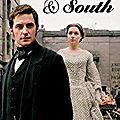 19th century England : Pride and Prejudice in a Cotton Mill