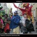 LaGrandeParade-Carnaval2Wazemmes2008-064