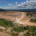 40 fonderies de cuivre chinoises ferment au congo