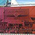 075 Zoo-Palast en reconstruction....