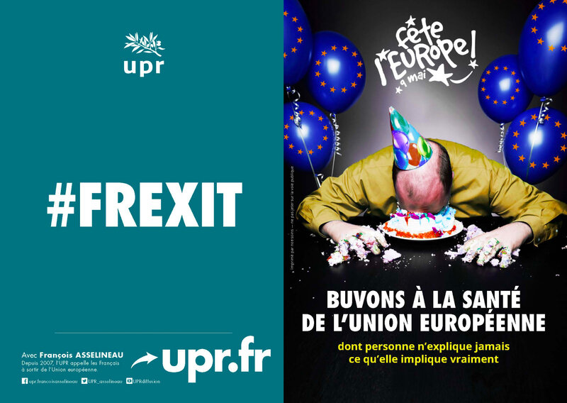 Tract_Fete_de_lEurope_-Aperçu_Page_1