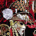 carnaval venitien castres 35