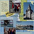 La Rochelle D