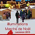 2015-12-12 locronan