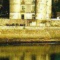 Château de Peyrehorade