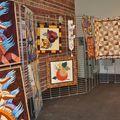 patchwork gravenchon 0020002