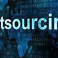 Outsourcing : sedeco vous invite à visiter sa page facebook