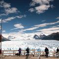 Viva Patagonia !