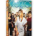 <b>90210</b> Nouvelle version (avec du concours à l'intérieur)