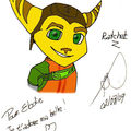 <b>Ratchet</b>