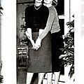 Sophia loren interview 1995