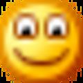 Windows-Live-Writer/acf03bd7f666_A2AC/wlEmoticon-smile_2
