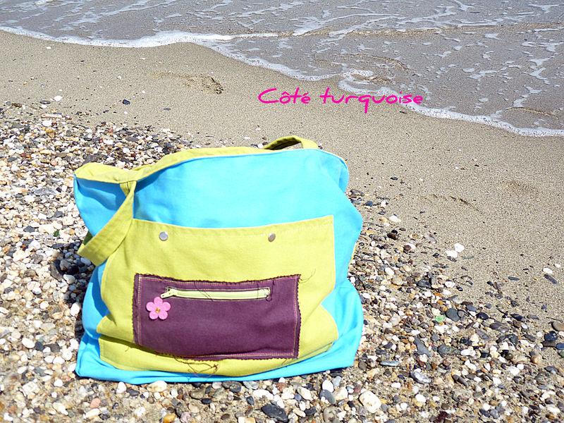 sac de plage 004bis