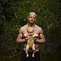 Kunstmuseum Wolfsburg opens first institutional solo exhibition of photo artist <b>Pieter</b> <b>Hugo</b> in Germany