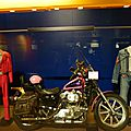 Country Music hall of fame (215).JPG
