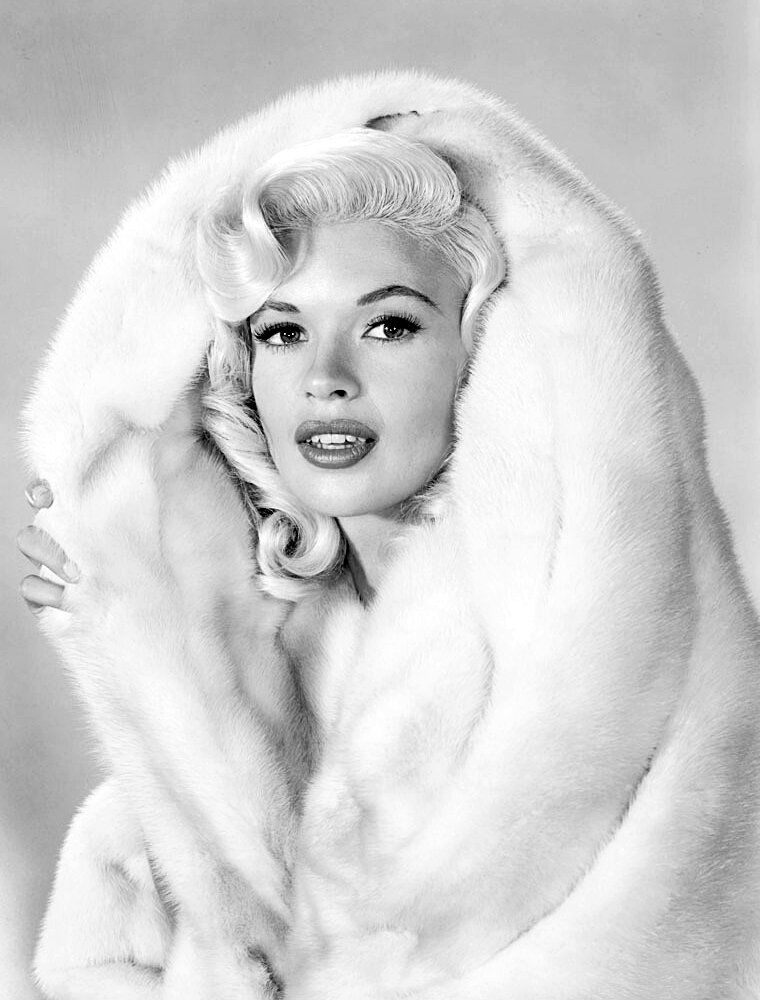 jayne-1957-by_wallace_seawell-fur-1-4