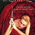 Winner (the crime, t2) - marie rutkoski