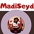 COMMENT PERFORMER SUR TWITTER ? MADI SEYDI (2)