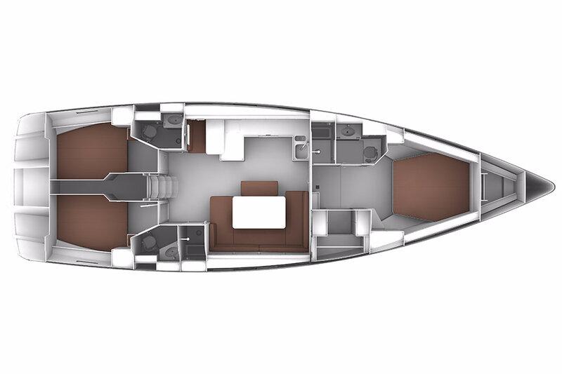 bateau_bavaria-bavaria-51-cruiser_4481621