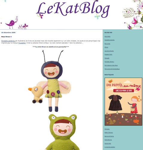 lekatblog