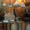 anciennes bouteilles 3