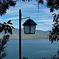 Les Jardins du Lac