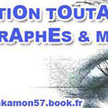 Association Toutankamon