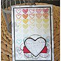Carte - <b>Love</b> ...