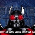 Free french-comics online !!!