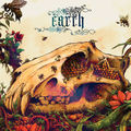 Earth - The <b>Bees</b> <b>made</b> Honey in the Lion's Skull