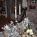 320) 24 DECEMBRE 2009