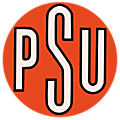 Résultats électoraux du <b>PSU</b> en 1968