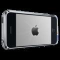 Tous les sites compatibles avec iPhone