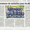 NR-article 08 02 2013