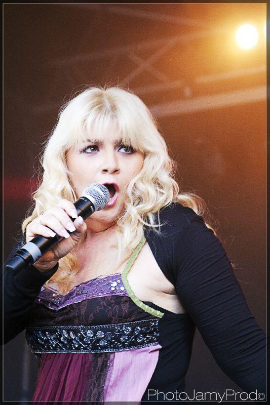 Fêtes de la musique 2011 à Dison 30